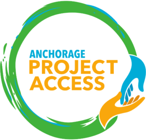Anchorage Project Access