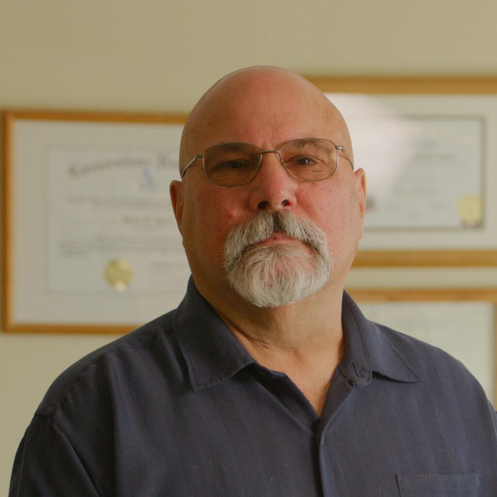 Brian Green, PhD