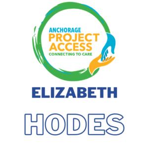 Eizabeth Hodes