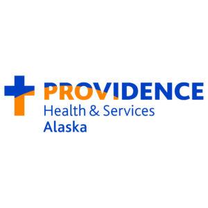 Providence Health & Services Alaska
