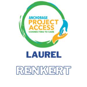 Laurel Renkert