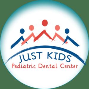 Just Kids Inc