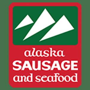 Alaska Sausage and Seafood